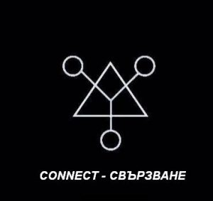 connect14