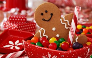 happy_christmas_cookie