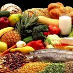 Станете осъзнати за храната, която консумирате.