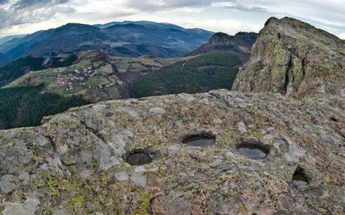 Остават само 2 свободни места за пътуването до Родопите