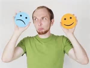 Здраве и емоции