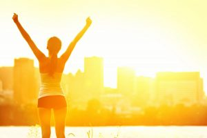 stockfresh_1772396_success-winner-woman_sizeL_b9c0ca1