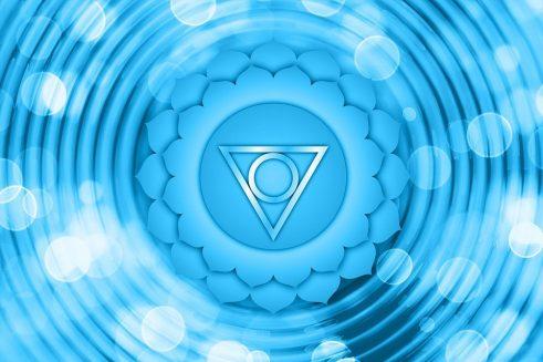 Вишудхи – силата на Истината