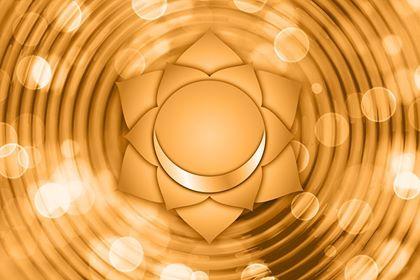 Втора чакра – Свадхищхана – изворът на силата
